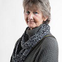 Anne-Marie Haakana