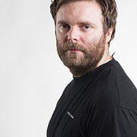 Björn Breitkreuz