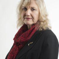 Eva Dölerud