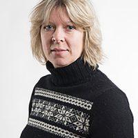 Linda Höglund