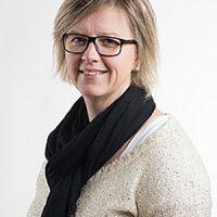 Monica Björklund