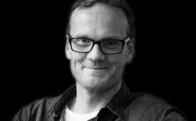 Lars Sjöqvist