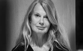 Susanne Wilhelmsson