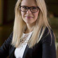 Johanna Henriksen