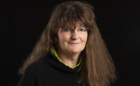 Cecilia Skoglund